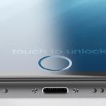 [ลือ] iPhone 7 อาจจะใช้ปุ่มโฮมระบบสัมผัส, กันน้ำ กันฝุ่นได้ และบางลงอีก