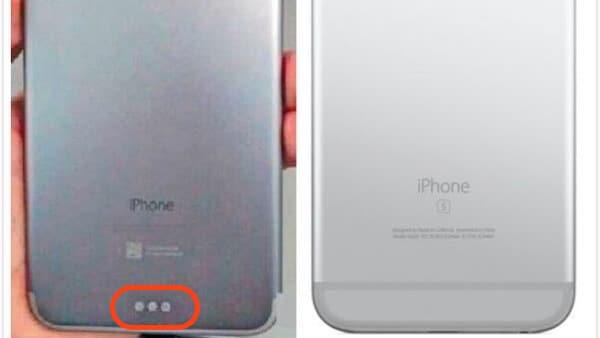 20160308-li-iphone7-e6a99fe8838c-3