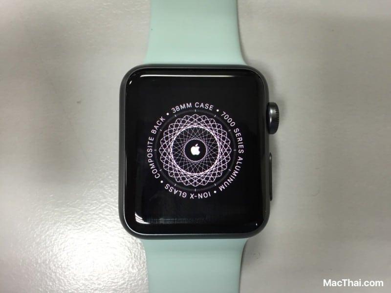 Apple Watch Freeze Pairing2