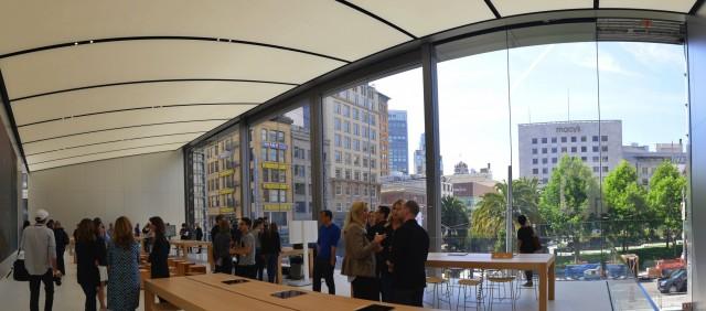 Apple-store-sf-flagship-nick_statt-1.0