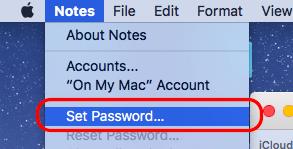 Tips_Lock Notes iOS OSX5