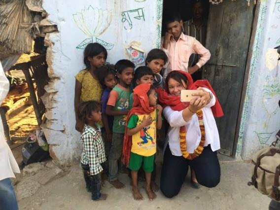 aple_vp_visit_india