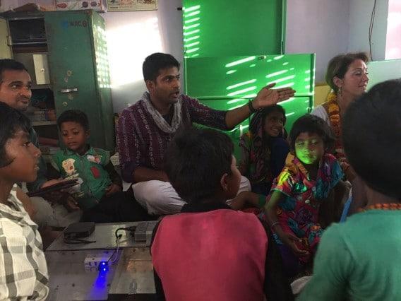 aple_vp_visit_india_2