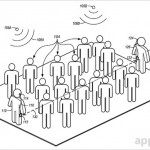 Apple จดสิทธิบัตรใหม่ ใช้หูฟังที่เชื่อมต่อกับ iPhone สื่อสารแบบ Walkie-Talkie ได้
