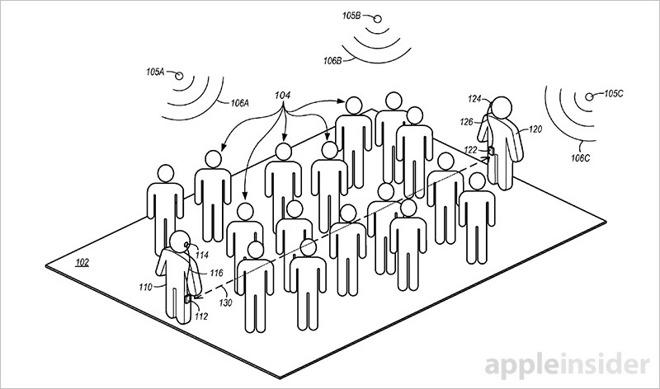 apple-invention-turns-lightning-headphones-into-smart-walkie-talkies-3