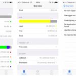 Apple ถอดแอป ตรวจจับการ Jailbreak ของ i0n1c ออกจาก App Store