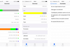 apple-pulls-i0n1cs-security-and-jailbreak-detection-app-from-the-app-store