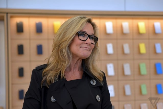 apple-store-angela-ahrendts-flagship-sf-nick_statt-1.0