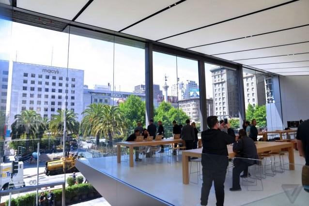 apple-store-flagship-sf-nick_statt-10.0