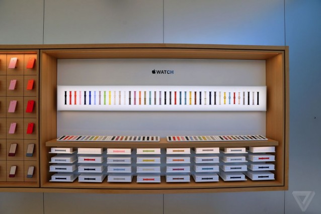 apple-store-flagship-sf-nick_statt-15.0