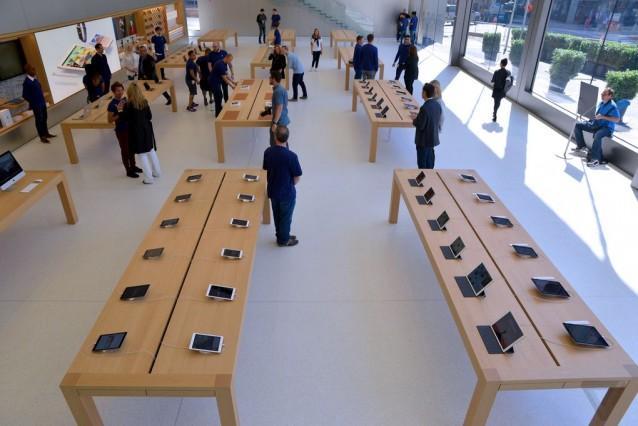apple-store-flagship-sf-nick_statt-3.0