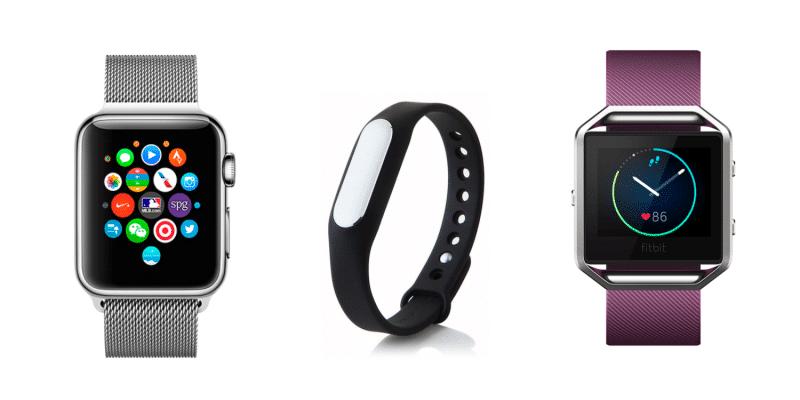 apple-watch-fibit-xiaomi