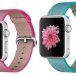 ยอดขาย smartwatch ไตรมาสล่าสุด Apple ลดลงเยอะที่สุด แต่ยังครองส่วนแบ่งอันดับหนึ่ง