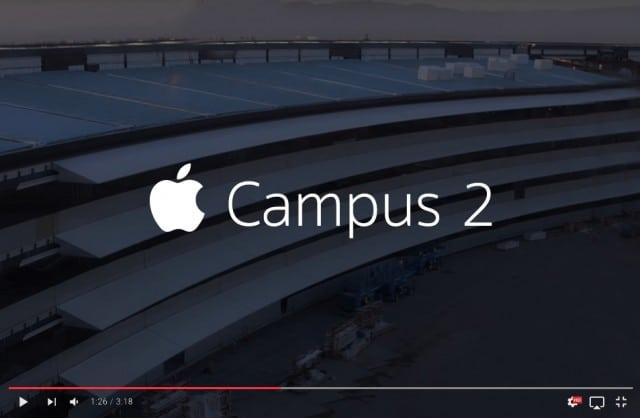 apple_campus_2_solar_array
