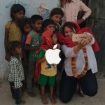 apple_india_ipad_donation