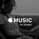 apple_music_student