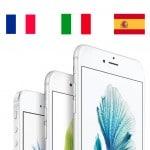 Apple ขยายโครงการนำโทรศัพท์เครื่องเก่ามาแลกซื้อ iPhone ในอีก 3 ประเทศยุโรป