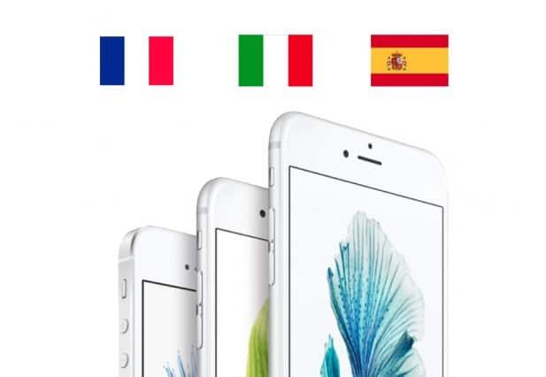 apple_phone_trade_in_eu