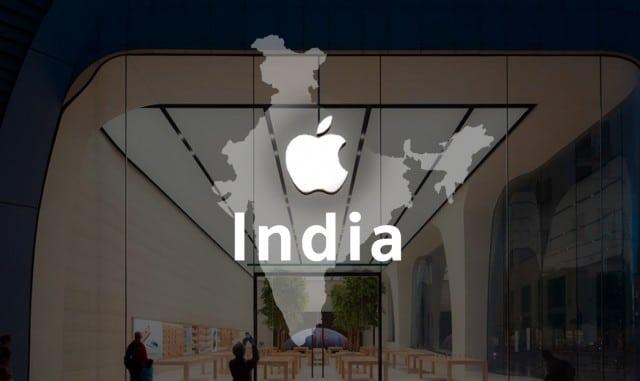 apple_store_india