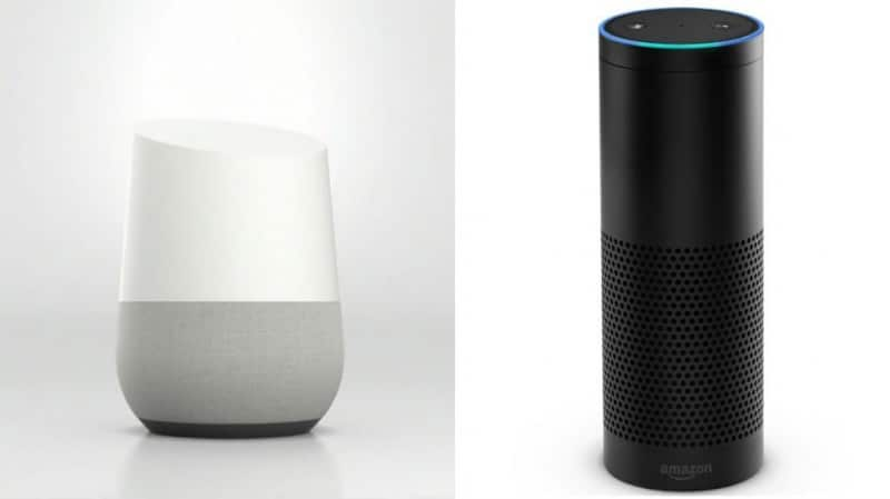 home vs echo-970-80