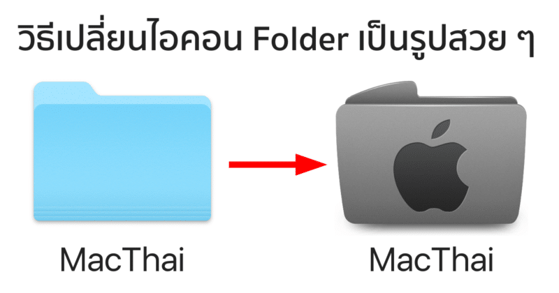 how-to-change-icon-folder-on-os-x-featured