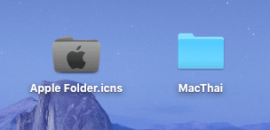 how-to-change-icon-folder-on-os-x1