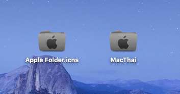 how-to-change-icon-folder-on-os-x3