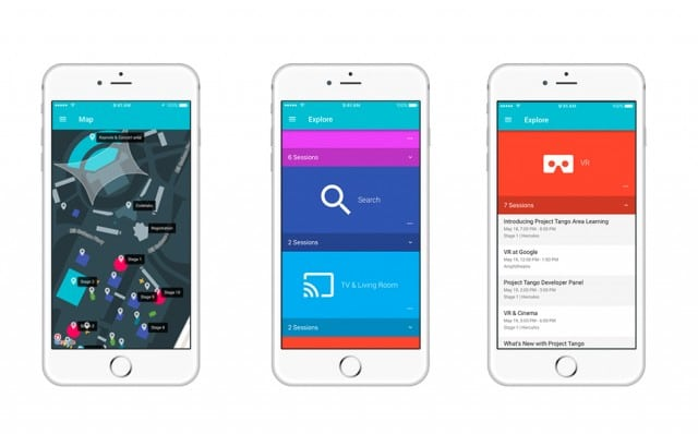io_app_screen_shot