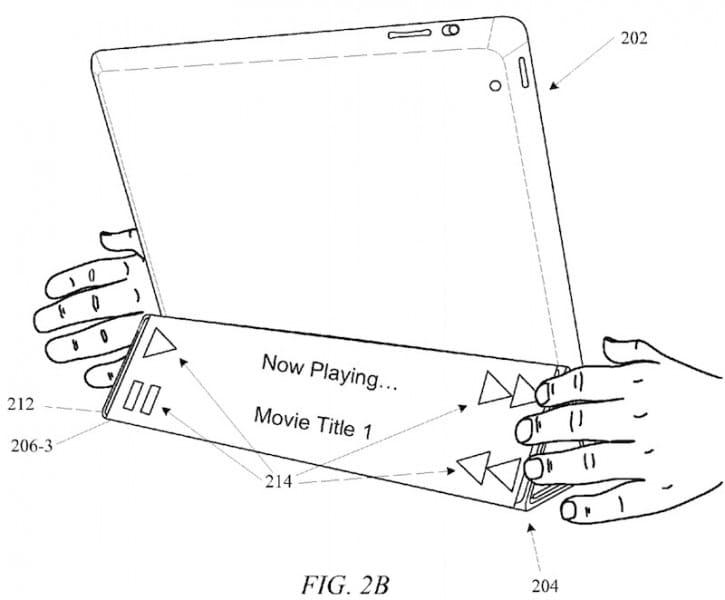ipad-pro-cover-patent-1-1