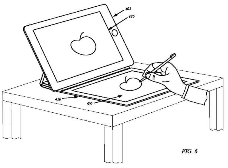ipad-pro-cover-patent-2-1