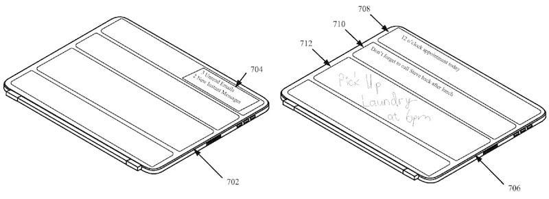 ipad-pro-cover-patent-3-1