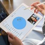 Apple และรัฐเมนเตรียมเปลี่ยนสื่อการสอนจาก iPad เป็น MacBook หลังพบว่า iPad นั้นไร้ประโยชน์