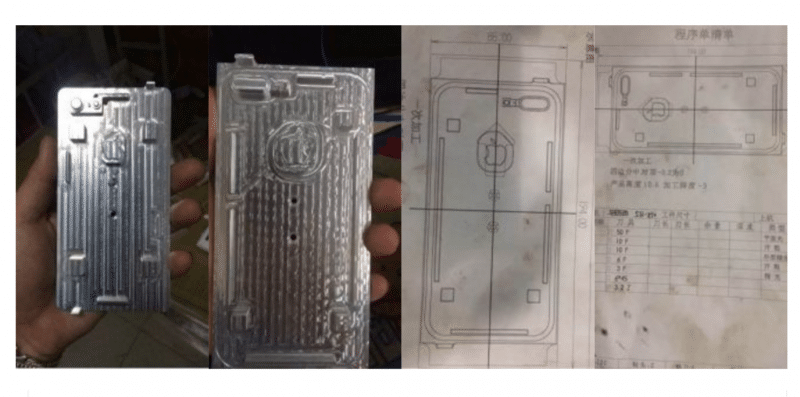 iphone-7-7-plus-molds-no-smart-connector
