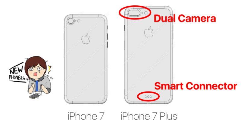 iphone-7-and-7-plus-drawings-uswitch