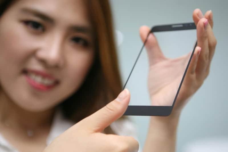 lg-fingerprint-sensor-under-glass-screen