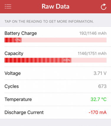 macthai-battery-check