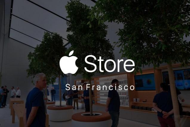 new_sf_applestore_og