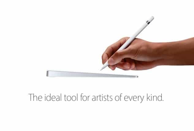 pencil_trackpad