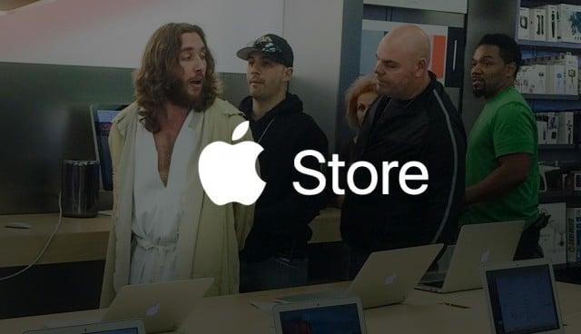 philly-jesus-apple-store-arrest_og