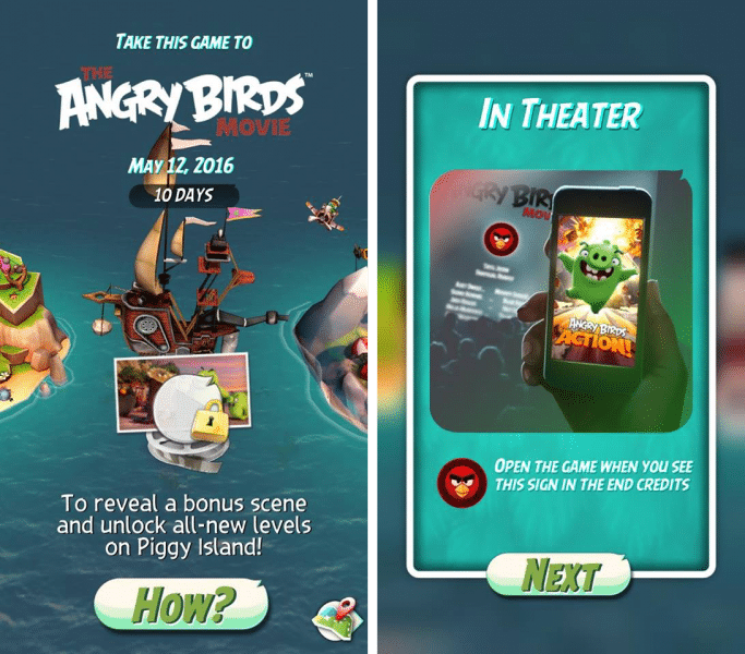 rove-released-angry-birds-action