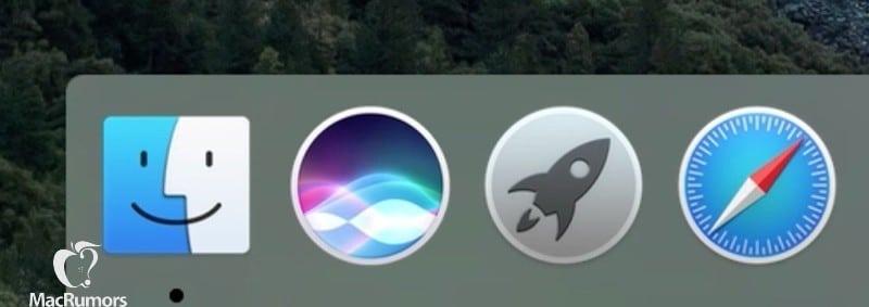 siri-dock-icon-leaked
