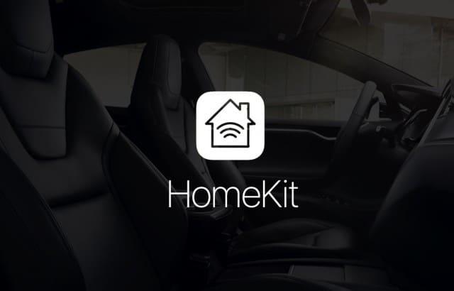 tesla_homekit