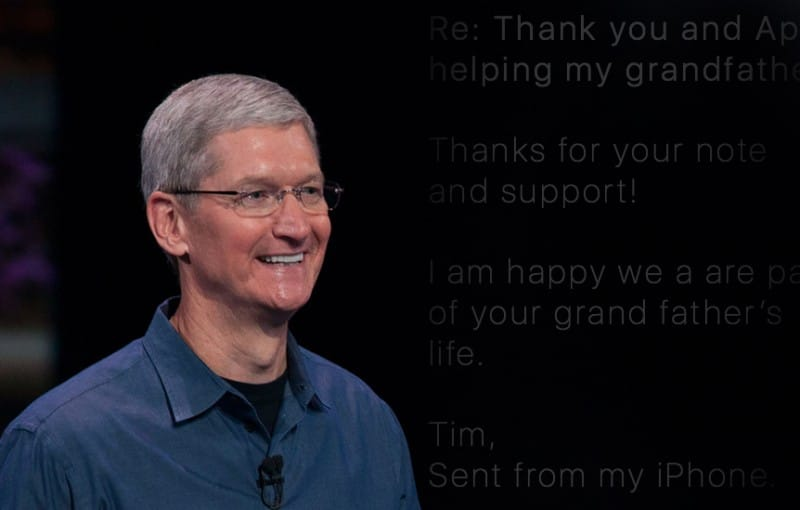 tim_cook_reply