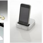 นิตยสาร TIME จัดอันดับให้ iPhone เป็น Gadget ที่มีอิทธิพลที่สุดตลอดกาล