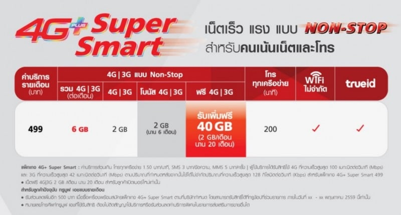 truemove-h-iphone-se-promotion-start-at-12100-baht-3