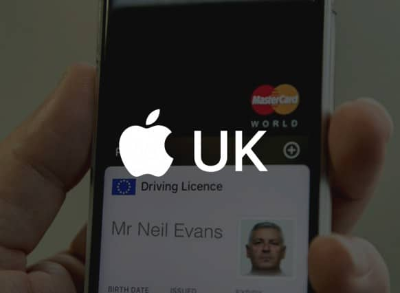 uk_driving_license_apple_wallet