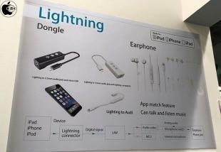 Lightning-to-audio-adapter-image-003