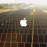 """ธุรกิจใหม่ !? แอปเปิลเปิดบริษัทลูก """"Apple Energy LLC"""" เพื่อขายพลังงานสะอาดโดยเฉพาะ"""