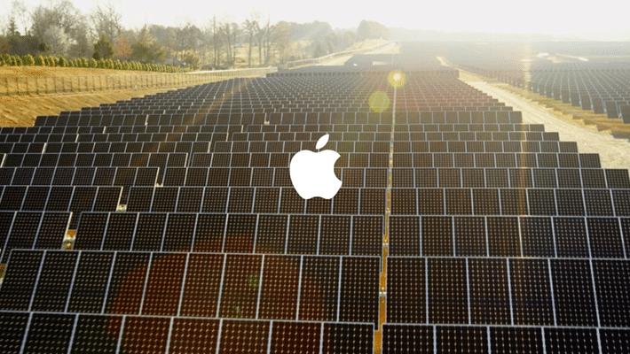 apple-clean-energy-solar-power