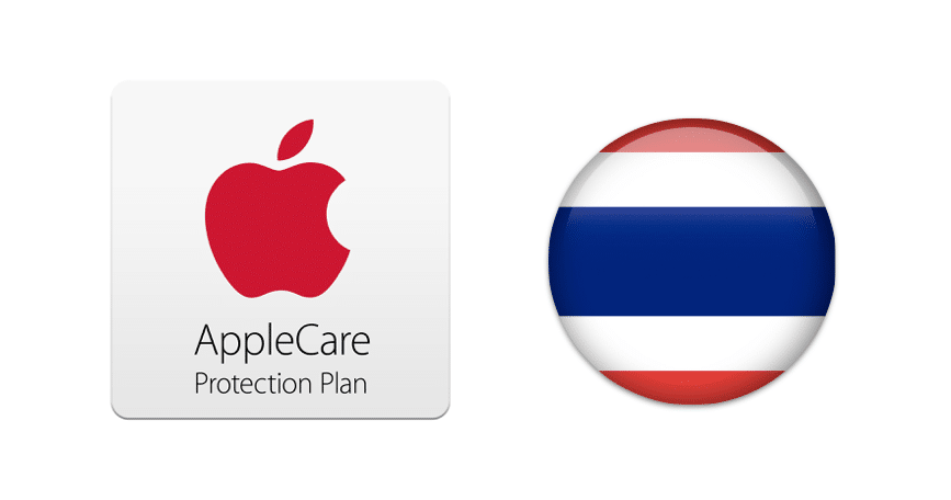 apple-hire-new-apple-care-staff-for-thailand-market